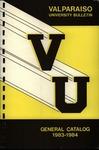 Undergraduate Catalog, 1983-1984