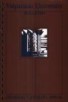 Undergraduate Catalog, 1995-1996