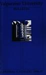 Undergraduate Catalog, 1996-1997