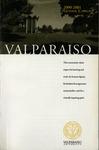 Undergraduate Catalog, 2000-2001