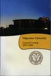 Undergraduate Catalog, 2005-2006